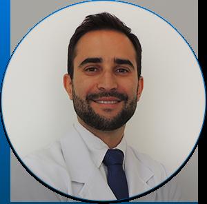 dr-antonio