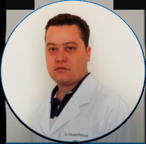 dr-eduardo