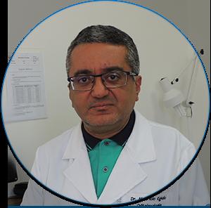 dr-mauricio