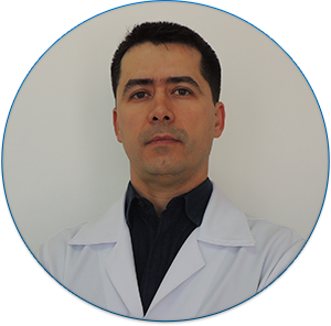 dr-victor-marques