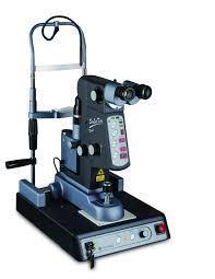 equipamento-glaucoma-doenca