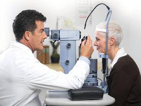 glaucoma-equipamentos