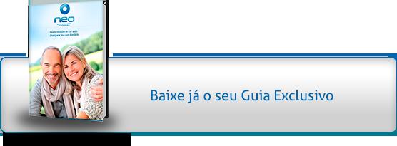 ebook-de-catarata-neo