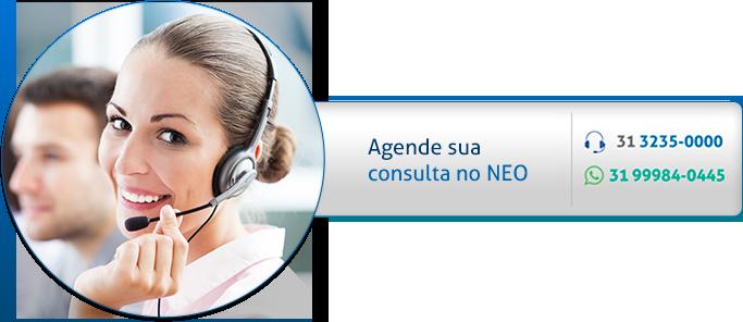 agendar-consulta-neo-hospital-de-olhos