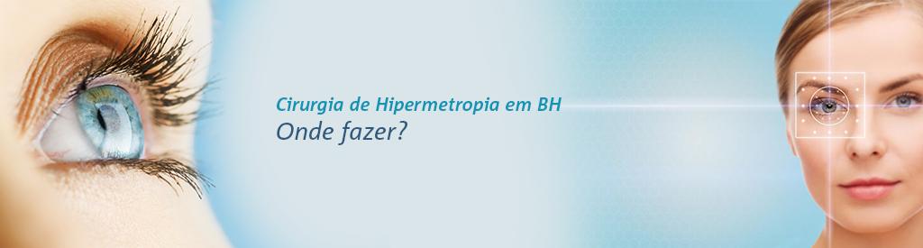 cirurgia-de-hipermetropia-em-bh
