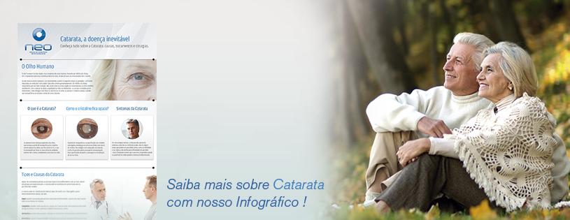 catarata-infografico-capa