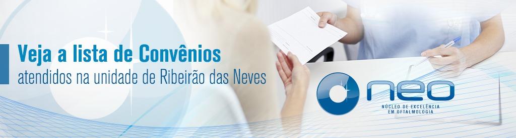 Convenio-Oftalmologista-Ribeirao-das-Neves