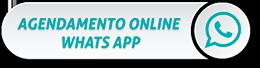agendamento-online-neo