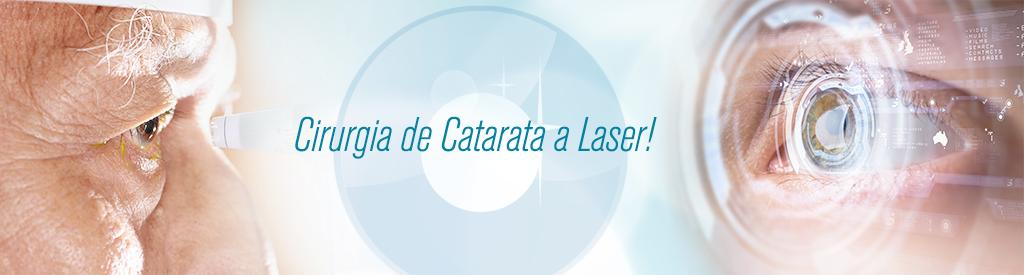 cirurgia-de-catarata-a-laser-neo