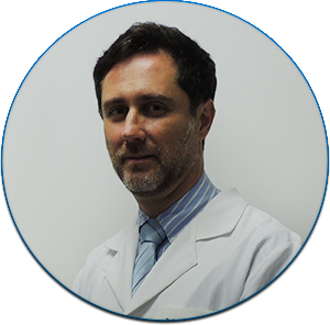 dr-fernando