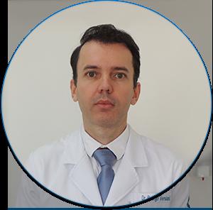 dr-rodrigo-versiani