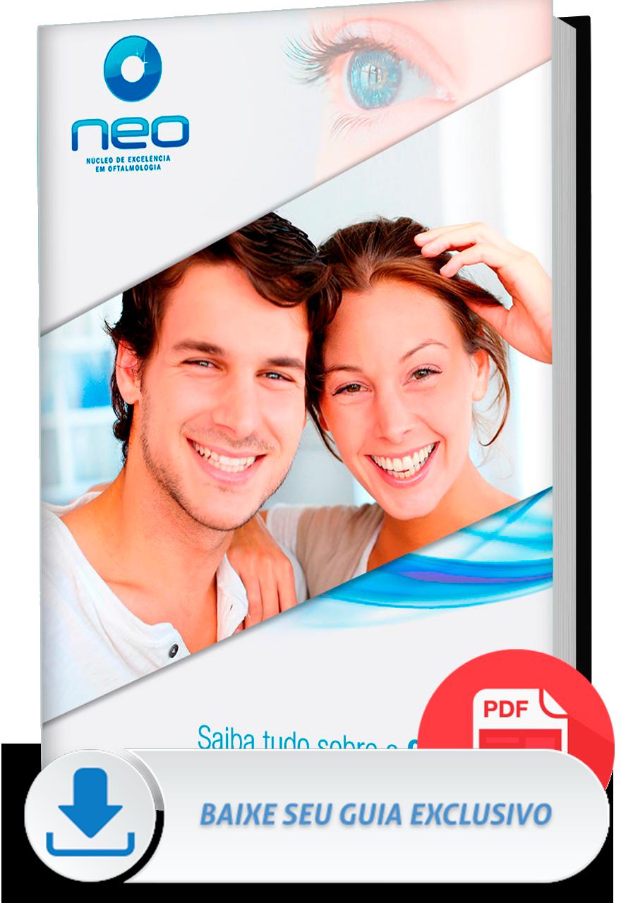 guia-glaucoma-neo