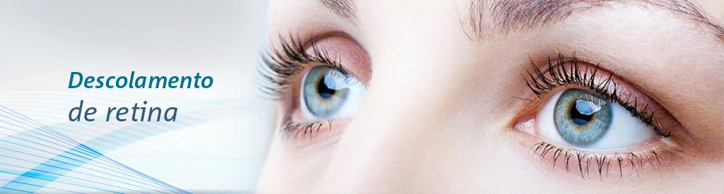 descolamento-de-retina