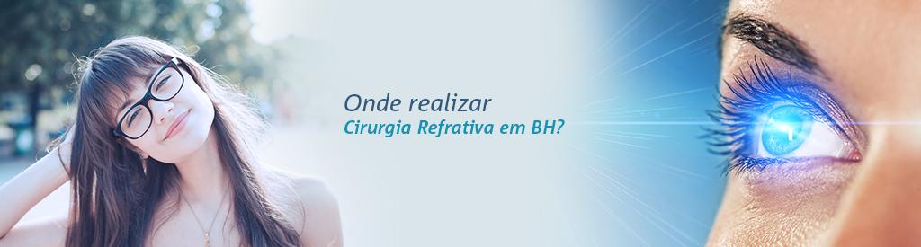 cirurgia-refrativa-em-bh
