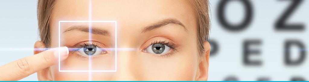 controle-do-glaucoma-neo