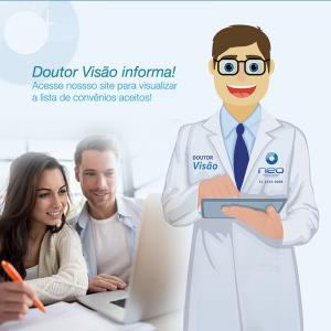 dr-visao