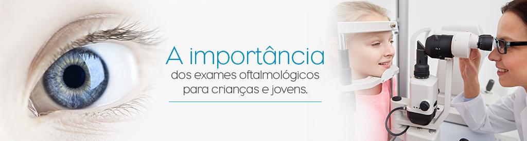 exames-oftalmologicos-para-criancas