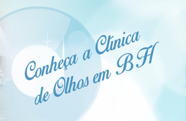 clinica-oftalmologica-bh-neo