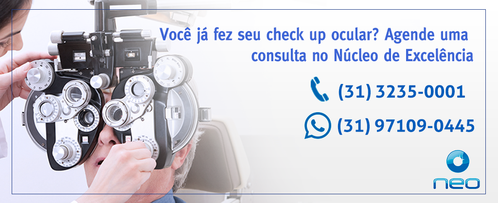 checkup-ocular-2018-neo