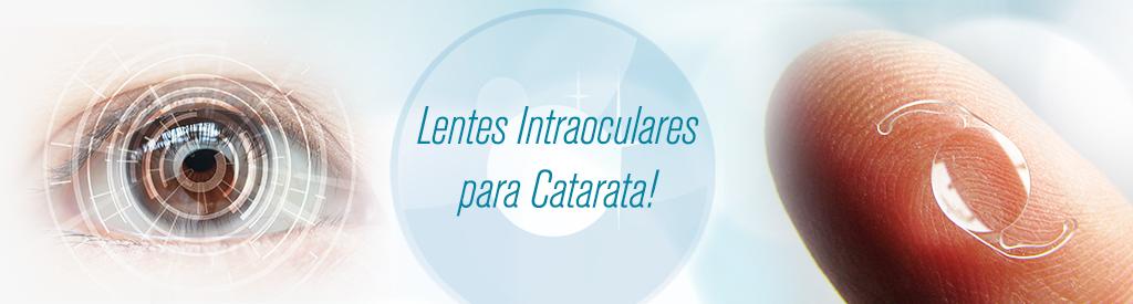 1e33382a15b3f Conheça as Lentes Intraoculares para Catarata -Neo Belo Horizonte