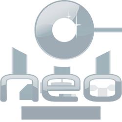 Logo-NEO-final