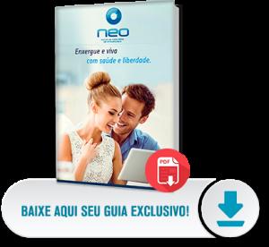 ebook-de-ceratocone-neo