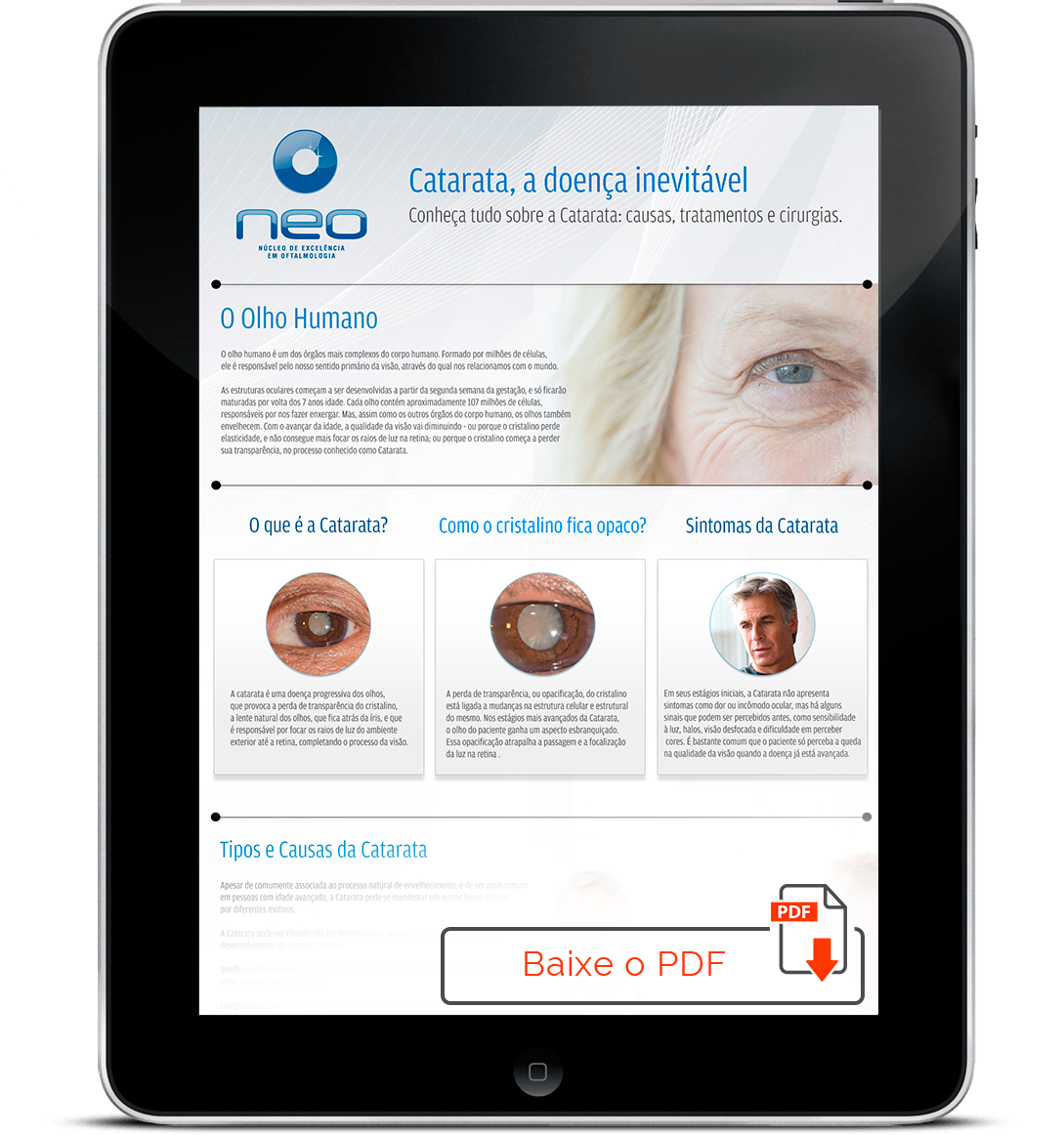 ebook-ipad-infografico-neo