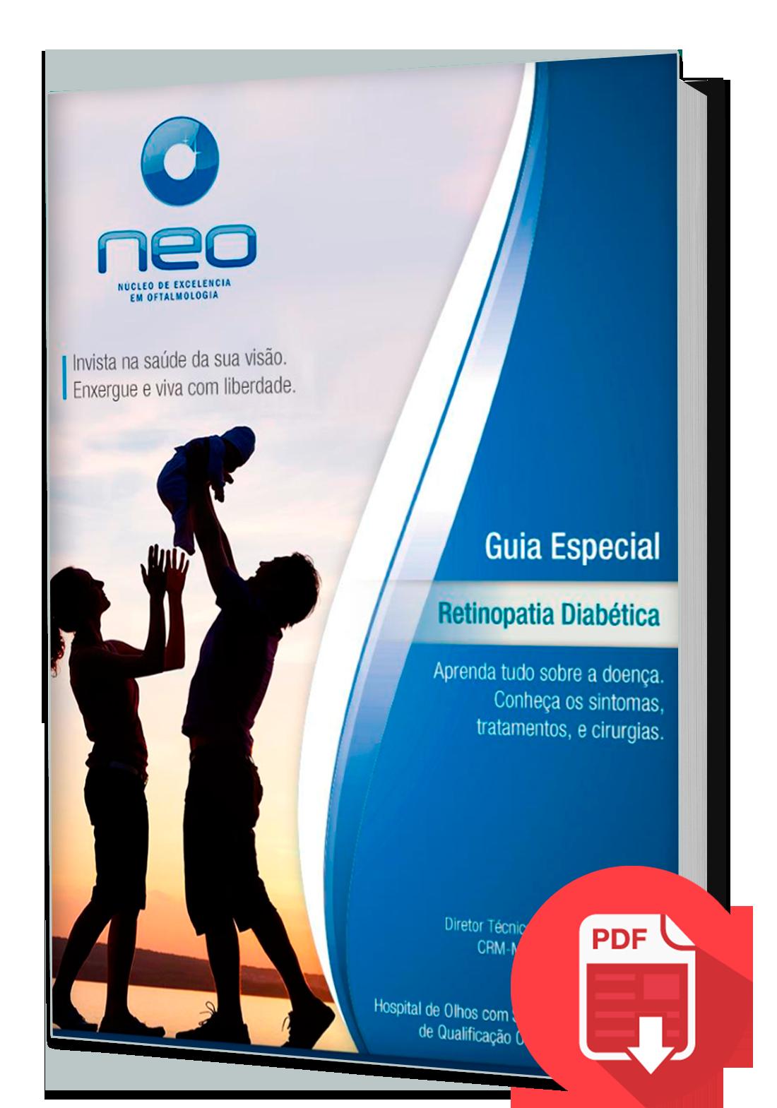 guia-retinopatia-neo