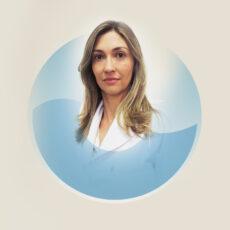 Luciana Costa Fernandes, Dra. – CRM 40.231