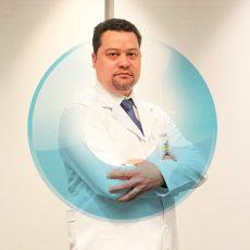 Eduardo Perktold, Dr. – CRM 50.453