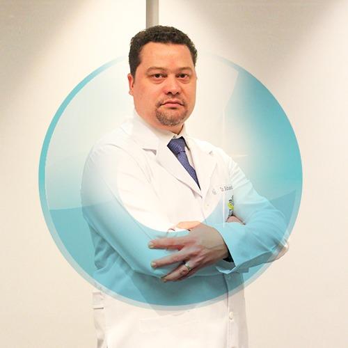 Dr Eduardo Perktold