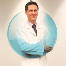 Fernando Pedrosa Aurélio, Dr. – CRM 30.022