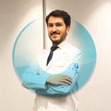 Dr Paulo Augusto Vieira de Aquino