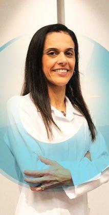 Dra Adriana Santos Henriques