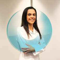 Adriana Santos P. Henriques, Dra. - CRM 30.252