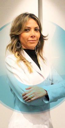 Dra Ana Paula Souto