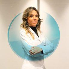Ana Paula Souto, Dra. – CRM 38.143