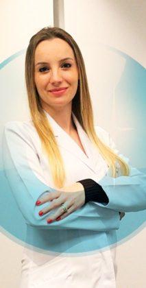 Dra Christy Ana Gonçalves V Flam