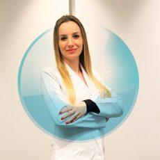 Christy Ana Gonçalves V. Flam, Dra. – CRM 54.490