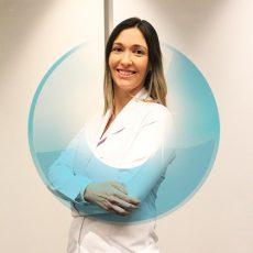 Luciana de Oliveira Costa, Dra. – CRM 40.231