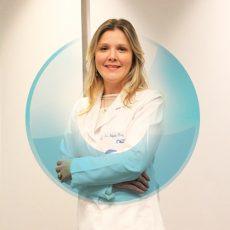 Rafaela Queiroz Caixeta Faraj, Dra. – CRM 44.537