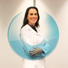 Renata Tavares Silva, Dra. – CRM 58.213