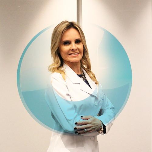 Dra. Pollyanna Karina Moreira C Versiani
