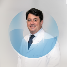 Fábio Pupo Alves, Dr. – CRM 32.768