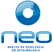 NEO - Oftalmologista em BH