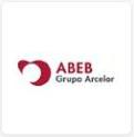 oftalmologista-abeb-bh