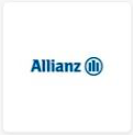 oftalmologista da Allianz em BH