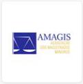 oftalmologista da amagis em bh