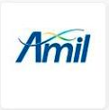 oftalmologista-amil-bh