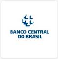 oftalmologista-banco-central-do-brasil-bh